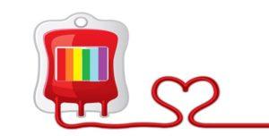sangue_gay