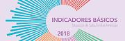 Situação da Saúde nas Américas: Indicadores Básicos 2018
