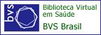 BVS Brasil