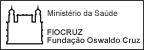 Fundação Oswaldo Cruz