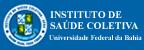 Instituto de Saúde Coletiva